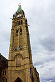 Parliament Clock Tower.jpg