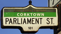 Parliament Street Sign.png