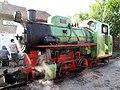 Parní lokomotiva BS 80 ve Zbýšově.jpg