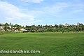 Parque Barigui (8311191823).jpg