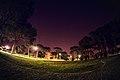 Parque Grande (9251406234).jpg
