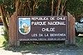 Parque Nacional Chiloé 05.jpg