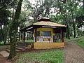 Parque Tarqüínio Santos 10.JPG