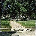 Parque do Bonfim, Setúbal, Portugal (3379461418).jpg