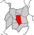 Parroquia de Brexo no concello de Cambre.png