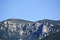 Parte Sommitale del Monte Toraro.JPG