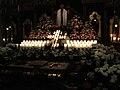 Paschal Plaschinitza Russian Orthodox Church.JPG