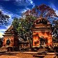 Pashupatinath Kathmandu.jpg