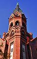 Passionskirche.jpg