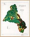 Patapsco River Basin study, growth management policy LOC 82696042.jpg