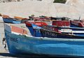 Paternoster boats 01 (3516004828).jpg