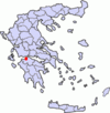 Patras map.png