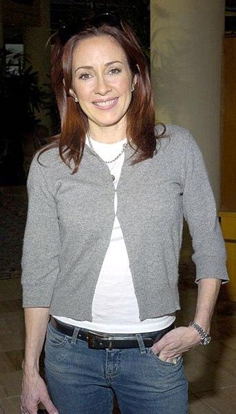 Datei:Patricia Heaton.jpg – Wikipedia