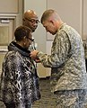 Patricia Nelson receives Georgia Meritorious Service Medal (8191831556).jpg