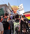 Patriot Prayer SF counterprotest 20170826-8215.jpg