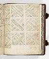 Pattern Book (Germany), 1760 (CH 18438135-64).jpg
