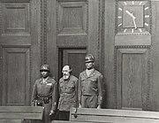 PaulBlobel1948
