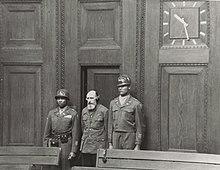 einsatzgruppen trial paulblobel1948 jpg
