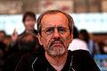 Paul Glaudel 20100207 Bagnols-sur-Ceze 4.jpg