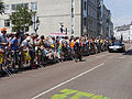 Paul Voss - Tour de France 2015 (19610102685).jpg