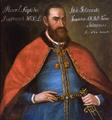 Paweł Stefan Sapieha.PNG