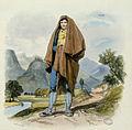 Paysan de la vallée de l'Ariège.jpg