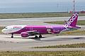 Peach Aviation, A320-200, JA804P (17815471291).jpg