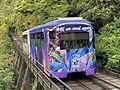 Peak Tram(Green light) 08-06-2021(6).jpg