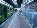 Pearse St. Station, Dublin - panoramio.jpg
