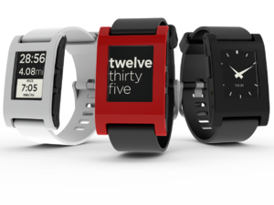 Pebble watch trio group 04.png