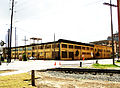 Peden Warehouse, 700 N. San Jacinto, Houston, Texas 0911101136 (5004223423).jpg