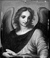 Peder Als - Ærkeenglen Raphael - KMSst121 - Statens Museum for Kunst.jpg