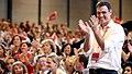 Pedro-Sanchez-congreso-PSOE EDIIMA20170618 0312 21.jpg