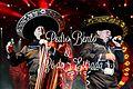 Pedro Bento e Zé da Estrada.jpg