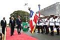 Pedro Sánchez visita la República Dominicana 01.jpg
