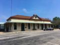 Peekskill station 01.png