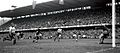 Pelé goal 1958 WC final.jpg
