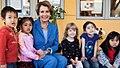 Pelosi New education 2.jpg