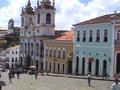 Pelourinho2.png