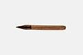 Pen MET 97.4.101 EGDP020152.jpg