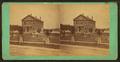 Penacook Academy, Fisherville, N.H, by M. C. Harriman.png