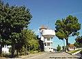 Penamacor - Portugal (15354230442).jpg