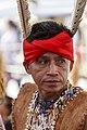 Penampang Sabah Kaamatan-Murut-People-01.jpg
