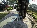 Penang Hill, Malaysia (33).jpg