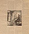 Penman's Art Journal and Teachers' Guide (1885) (14581222817).jpg