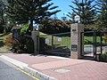 Penrhos College, Como, Western Australia.jpg