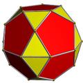 Pentagonal orthobirotunda solid.png