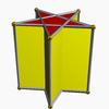Pentagrammic prism.png