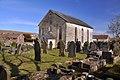 Penuel Welsh Baptist chapel - Pentyrch - geograph.org.uk - 1735654.jpg