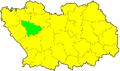 Penzenskaya oblast Pachelmsky rayon.png
